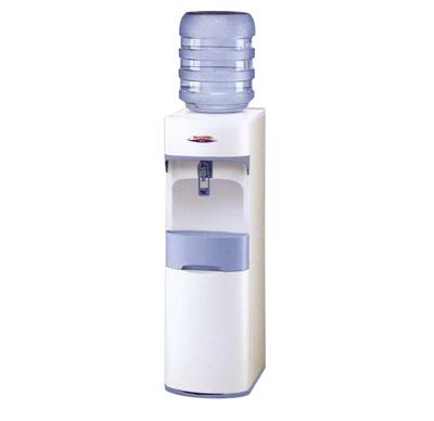 ตู้ทำน้ำเย็นชาร์ป SHARP SB-C9